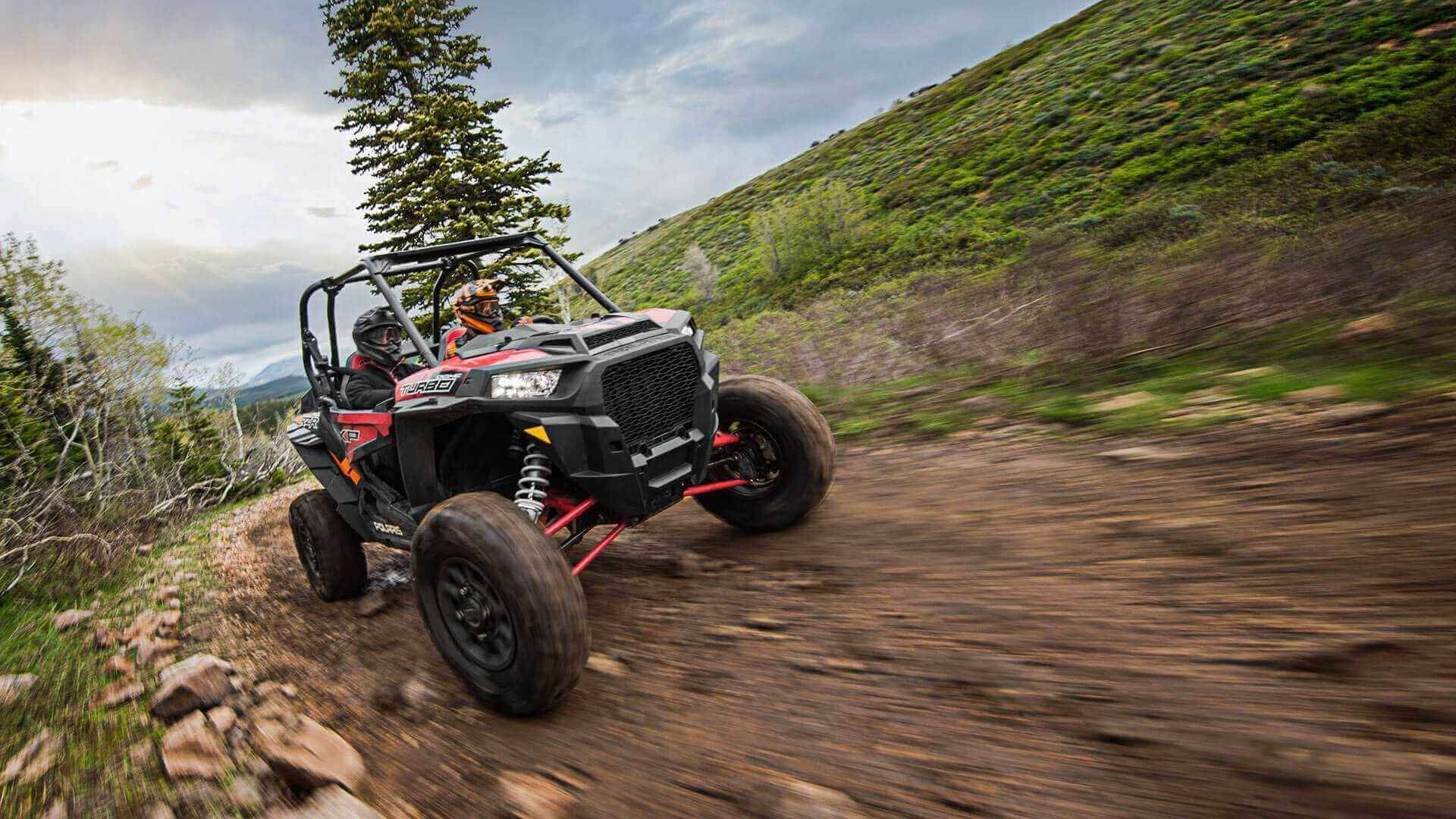 2017-rzr-xp-turbo-eps-cruiser-black_SIX6163_06027